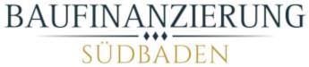 Baufinanzierung Südbaden Logo